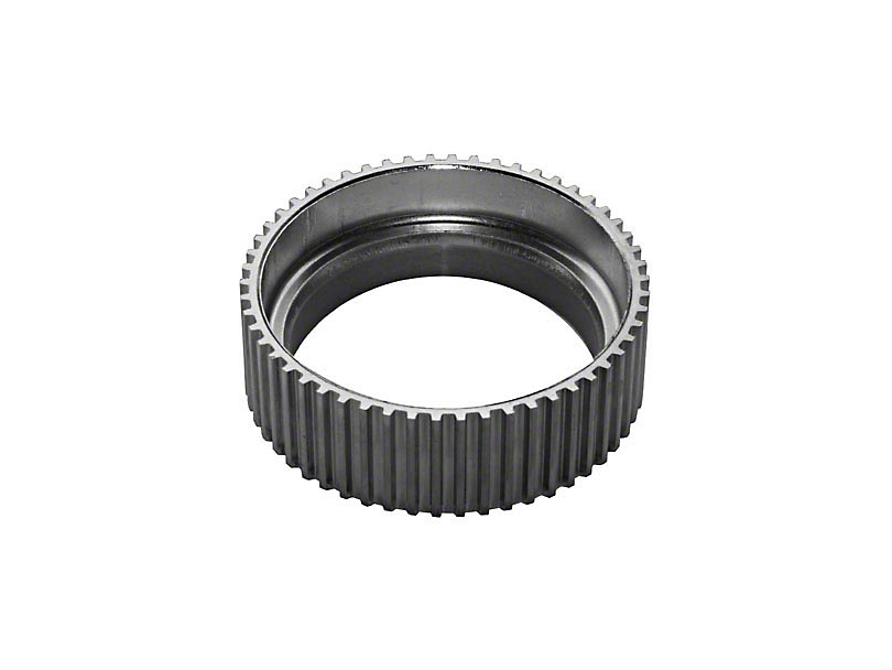 ABS Tone Ring Dana 30 (97-06 Jeep Wrangler TJ)