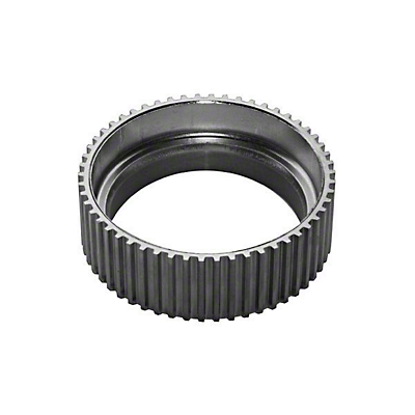 Omix-ADA ABS Tone Ring Dana 30 (97-06 Wrangler TJ)