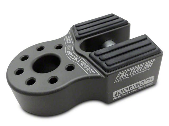 Factor 55 FlatLink - Gray