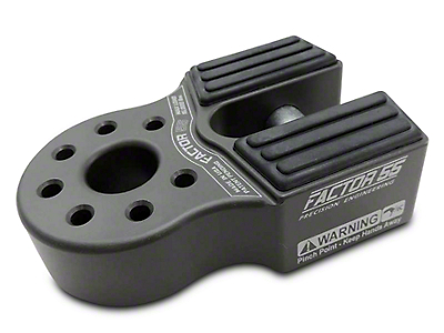 Factor 55 FlatLink - Gray
