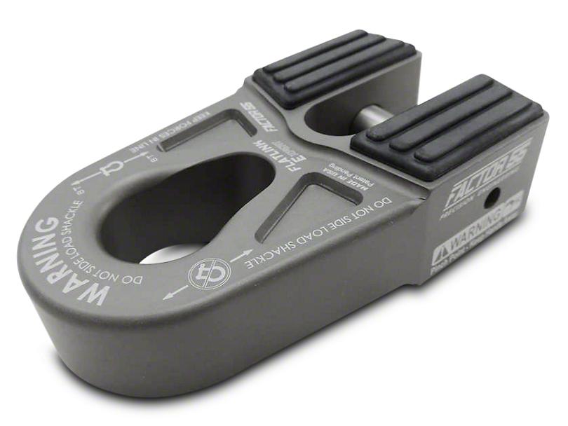 Factor 55 FlatLink E Expert - Gray