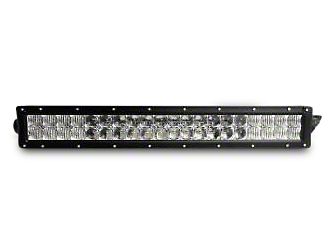 Lifetime LED 20 in. RGB LED Light Bar