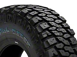 Dick Cepek Extreme Country Tire - 315/70R17