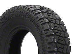 Dick Cepek Fun Country Tire - 265/75R16