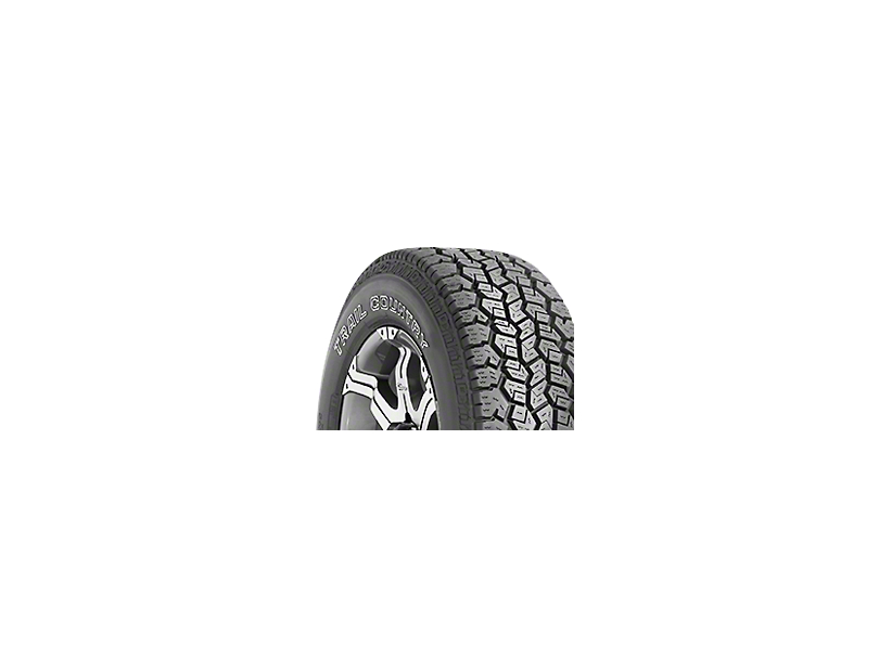 Dick Cepek Trail Country Tire (Available in Multiple Sizes)