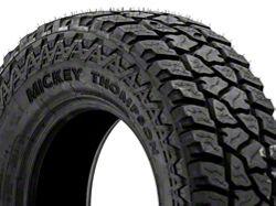 All Terrain Tires >> Jeep All Terrain Tires Extremeterrain