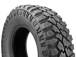 Mickey Thompson Deegan 38 Mud Terrain Tire - 32X11.50R15