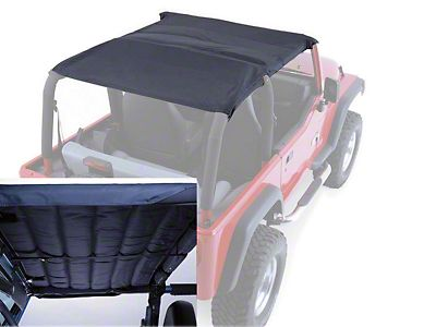 Cometic Top End Gasket Set Polaris Xplorer Xpress Big Boss 300 ATV 1994-1999