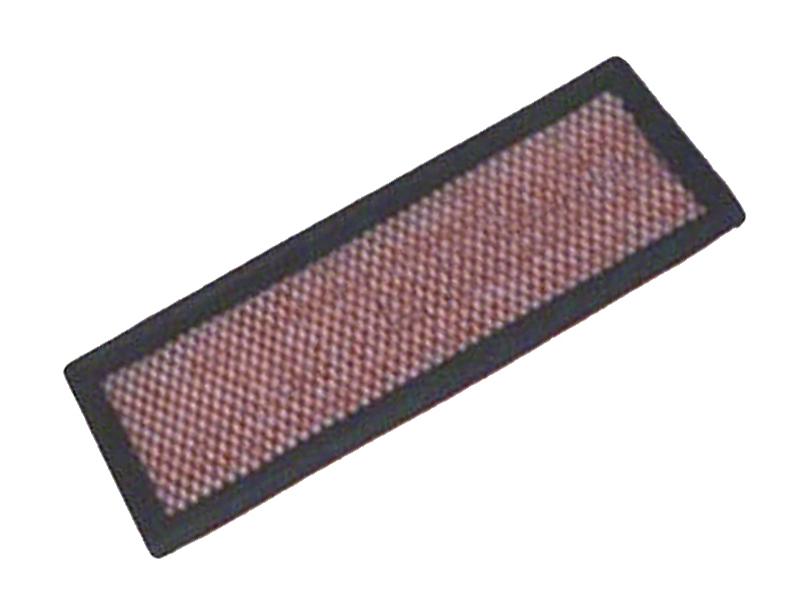 Air Filter (87-95 2.5L or 4.0L Jeep Wrangler YJ)