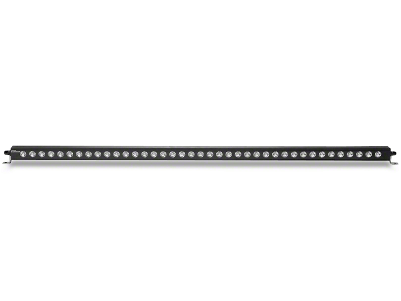 Putco 40 in. Luminix High Power Straight LED Light Bar