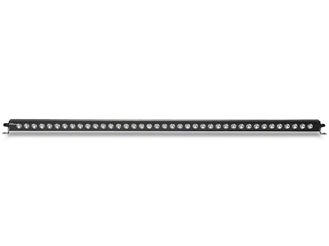 40-Inch Luminix High Power Straight LED Light Bar