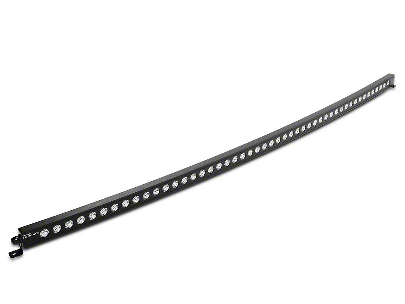 Putco 50 in. Luminix High Power Curved LED Light Bar