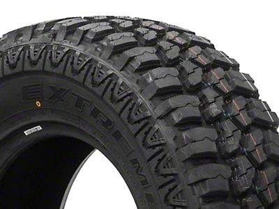 Best Off Road Tires >> Choosing The Best Jeep Wrangler Tires For Off Road On Road