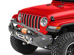 Mopar Jeep Wrangler Tailgate Table 82215416ab 2018 Jeep