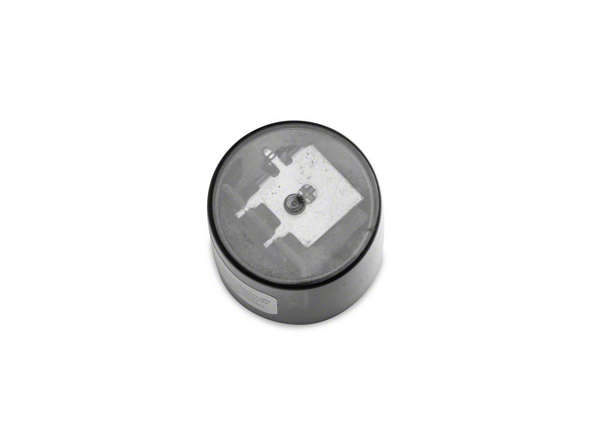 Poison Spyder 2-Pin LED Flasher (87-95 Jeep Wrangler YJ)