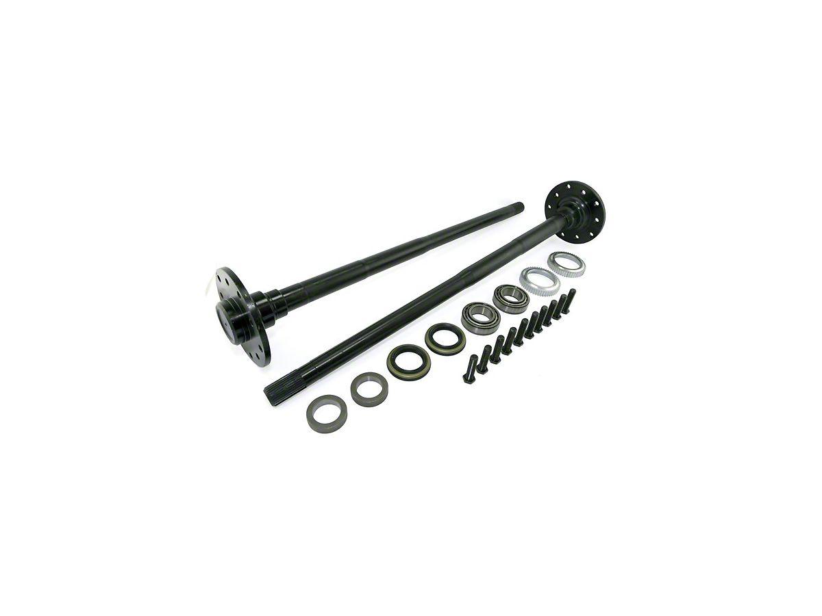 Alloy USA Rear Axle Kit Dana 44 Grande 30-Spline Kit (07-18 Jeep Wrangler  JK)