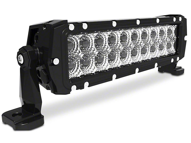 10 in. G-Series LED Light Bar - Flood/Spot Combo