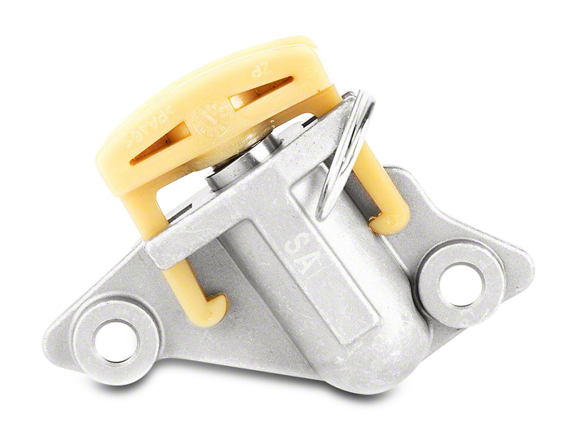 Omix-ADA Primary Timing Chain Tensioner (12-15 Jeep Wrangler JK)