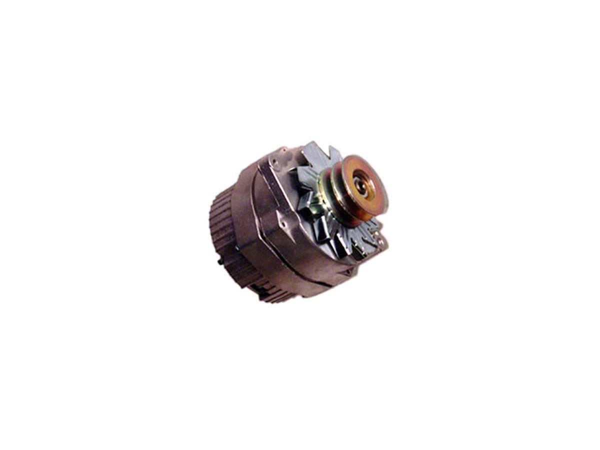 jeep wrangler alternator wiring jeep wrangler alternator 105 amp  87 90 2 5l jeep wrangler yj   87 90 2 5l jeep wrangler yj