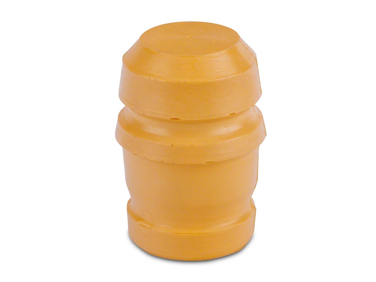 OPR Bump Stop (97-06 Wrangler TJ)