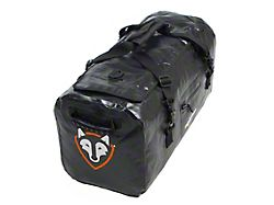 Rightline Gear 4x4 Duffle Bag; 60 Liter Capacity