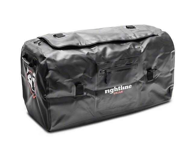 Rightline Gear 4x4 Duffle Bag - 120 Liter Capacity