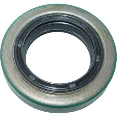 Omix-ADA Dana 35/44 Outer Axle Seal (90-06 Jeep Wrangler YJ & TJ)