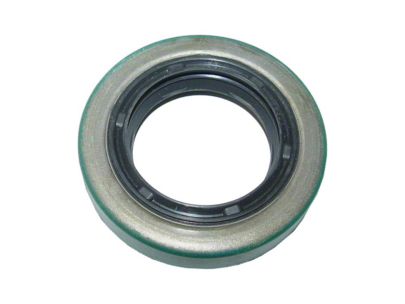 Omix-ADA Axle Oil Seal - Outer - Dana 35 (90-06 Jeep Wrangler YJ & TJ)