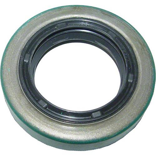 Omix-ADA Axle Oil Seal - Outer - Dana 35 (90-06 Wrangler YJ & TJ)