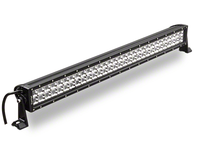 Alteon 31 in. 11 Series LED Light Bar - Flood/Spot Combo