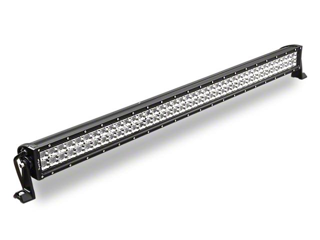 Alteon 41 in. 11 Series LED Light Bar - 60 Degree Flood Beam