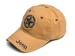 3D Star Cap  19.95 75b061463247