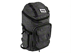 f22184c0c1 Mission Tech Backpack  71.95