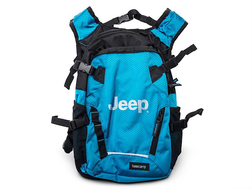30 Miler Hydration Backpack