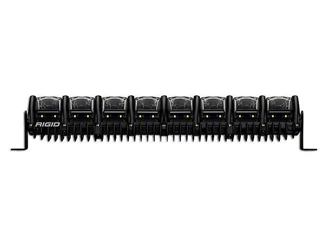 Rigid industries wrangler 20 in adapt led light bar 22041 free rigid industries 20 in adapt led light bar aloadofball Image collections