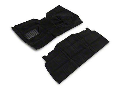 Rugged Ridge 13690.10 Replacement Honey Deluxe Carpet Kit