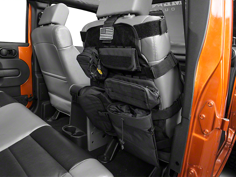 renegade seats grand rubicon cherokee car seat wrangler item jeep cover compass fit dingdian patriot jpg