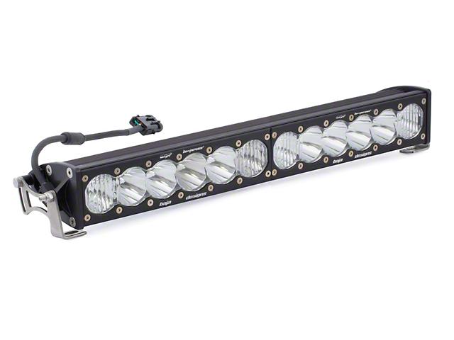 Baja Designs 30 in. OnX6 LED Light Bar - Hi-Power Driving/Combo Beam