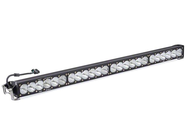 Baja Designs 40 in. OnX6 LED Light Bar - Hi-Power Driving/Combo Beam