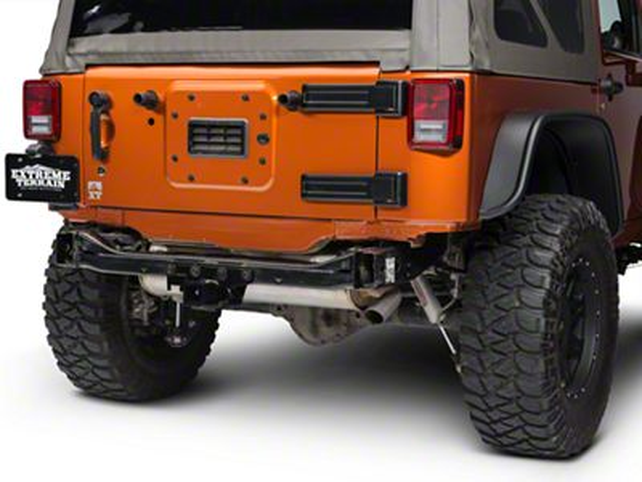 Jeep Wrangler Jk Trailer Wiring Diagram