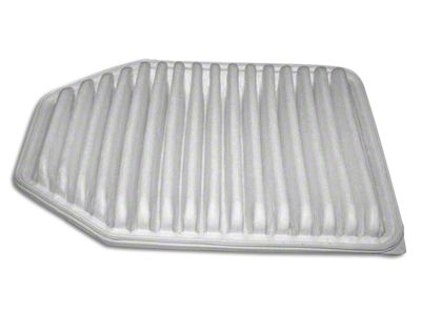 Air Filter (07-18 3.6L or 3.8L Jeep Wrangler JK)