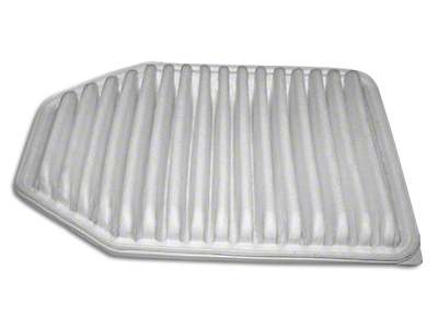 Omix-ADA Air Filter (07-18 3.6L or 3.8L Jeep Wrangler JK)