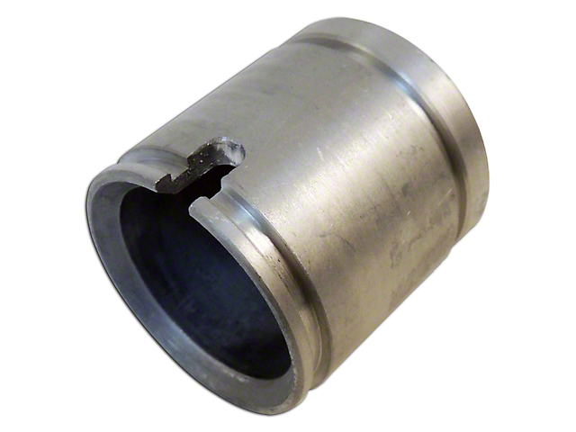 Automatic Transmission Accumulator Piston (03-11 Jeep Wrangler TJ & JK)