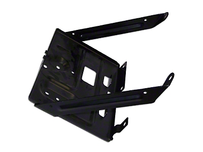 Crown Automotive Battery Tray (91-95 Wrangler YJ)