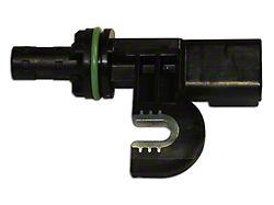 Camshaft Position Sensor (08-11 3.8L Jeep Wrangler JK)