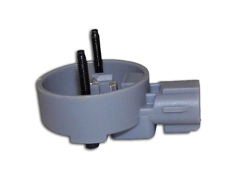 Camshaft Position Sensor (00-04 4.0L Jeep Wrangler TJ)