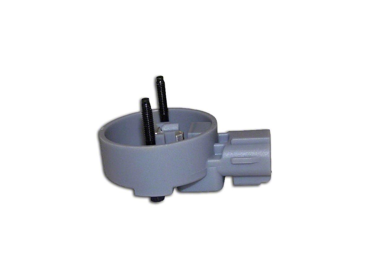 Camshaft Position Sensor (00-04 4 0L Jeep Wrangler TJ)