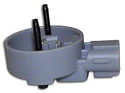 Camshaft Position Sensor (1999 4.0L Jeep Wrangler TJ)