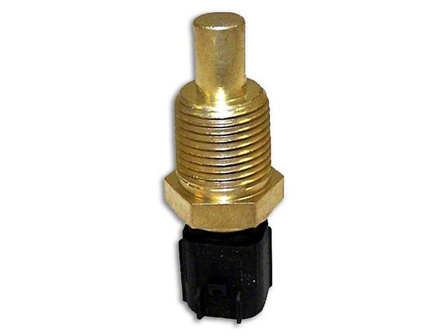 Coolant Temperature Sensor (2007 3.8L Jeep Wrangler JK)