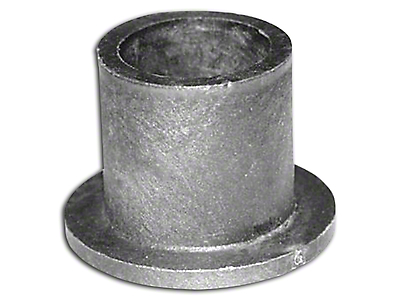 Dana 30 Front Axle Outer Shaft Bearing (90-95 Jeep Wrangler YJ)